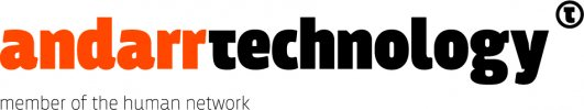 Andarr Technology BV